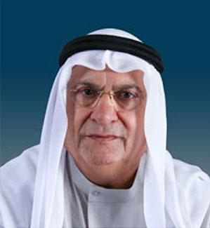 Mr. Fuad Ebrahim Kanoo